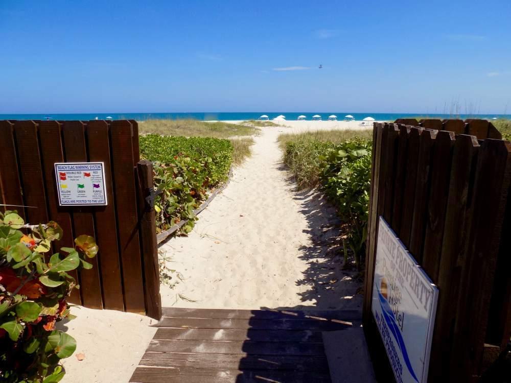 Coastal Concierge Vero Beach Fl